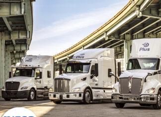 autonomni iveco kamioni